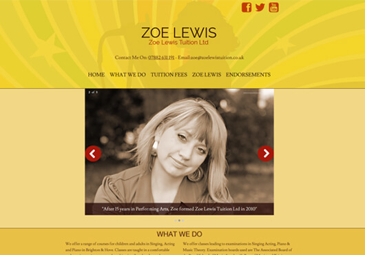 zoe-lewis-tuition-website