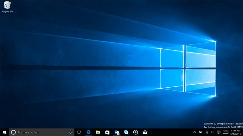 Is Your Computer Ready For Windows 10