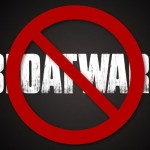 No To Bloatware