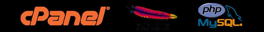 Server Software Banner
