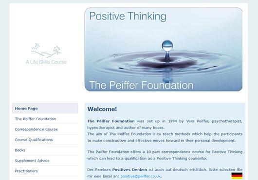 Vera-Peiffer.com